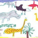 Matéo (4 ans 1 2) - Issy-Les-Moulineaux (92130)