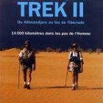 Africa Trek – Tome II