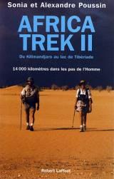 Africa Trek - Tome II