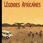 Légendes Africaines