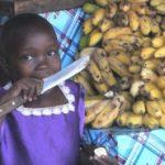 Souvenir d'Afrique