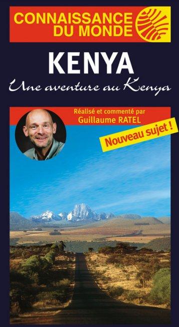 Guillaume Ratel - Conférencier