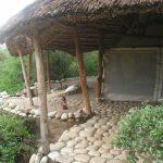 Hébergement au kenya