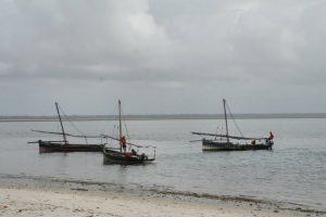 Souvenirs de bateaux