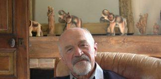 Michel Morlet : Médecin et prêtre