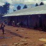Reportage de Tanzanie