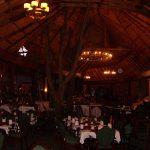 Navaisha Sopa Lodge