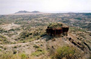 Olduvaï