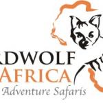 Aardwolf_Africa