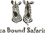 africaboundsafaris_logo